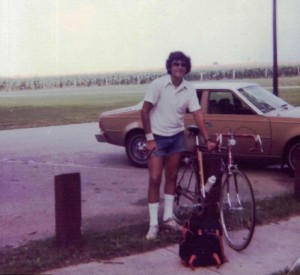 BikeTrip1976