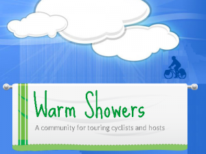 warmshowers2