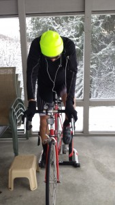BikeTrainer20160110