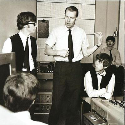 George-Martin-the-beatles-400-400