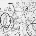 Bike-Exploded