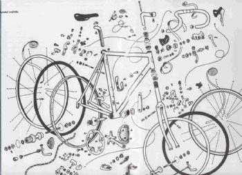 2 Cycle Parts Diagram Online Wiring Diagram