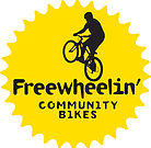 FreewheelinGearsLogoOneWord