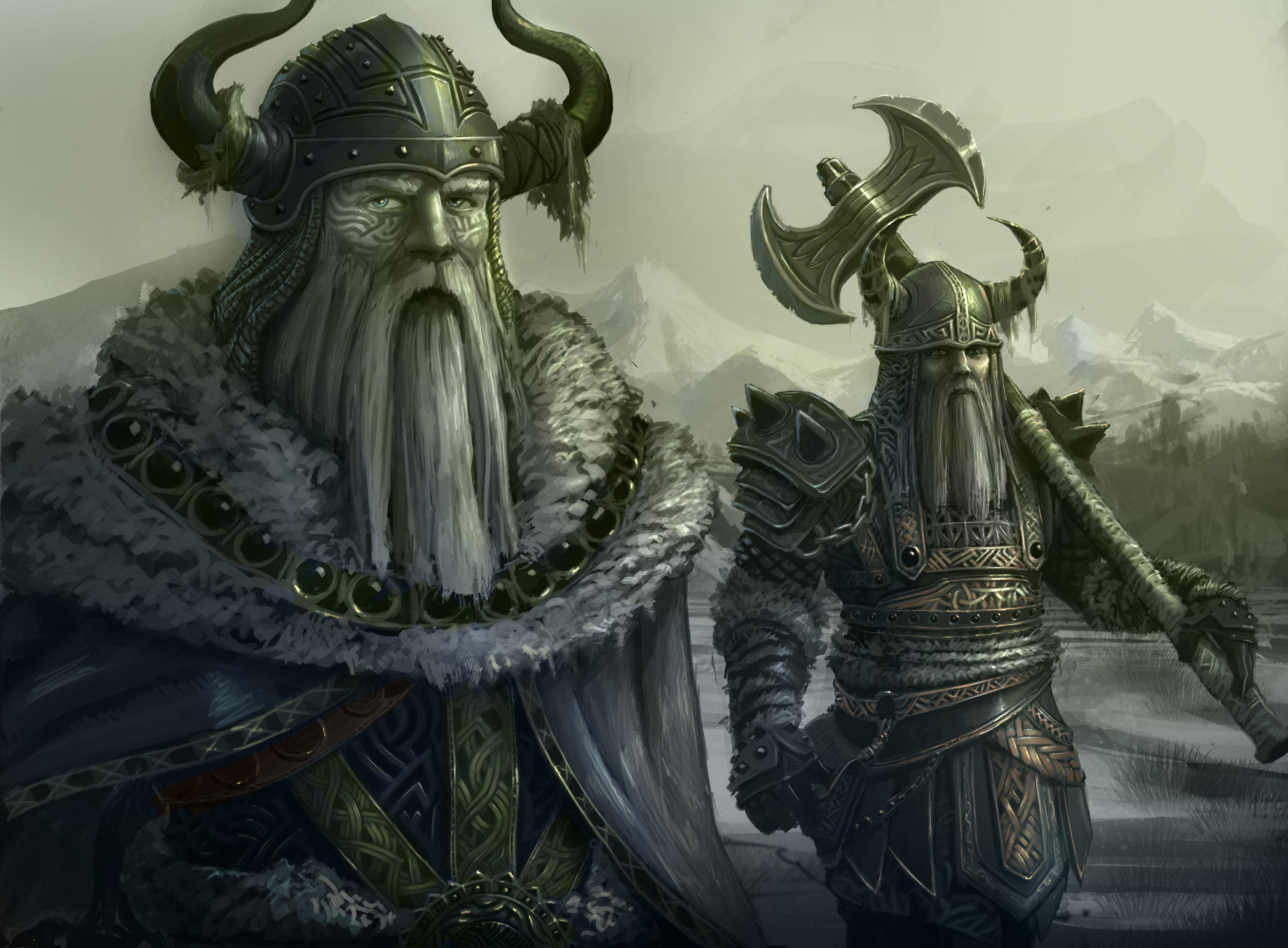 VikingMeadows2